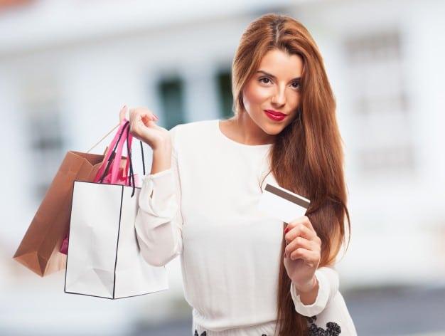 7 sfaturi verificate ce iti vor aduce mai multi bani